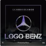 MUSIC: Lil Kesh – Logo Benz Ft. Olamide