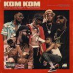 MUSIC: Timaya – Kom Kom Ft. King Perryy & Patoranking