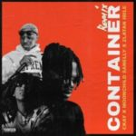 MUSIC: Ckay – Container (Remix) Ft. Moonchild Sanelly, Zlatan