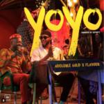 AUDIO + VIDEO: Adekunle Gold – Yo Yo Ft. Flavour