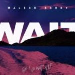 MUSIC: Maleek Berry – Wait