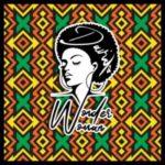 MUSIC: Davido – Wonder Woman