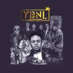 MUSIC: Lil Kesh – Le Le Yi Ft. Fireboy DML