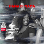 MUSIC: 2Baba – Mama