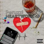 MUSIC: Peruzzi – Champion Lover Ft. Burna Boy