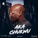 MUSIC: Joel Amadi – Aka Chukwu