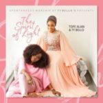 GOSPEL MUSIC: TY Bello & Tope Alabi – Ayo