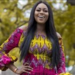 Gist: I'm Seriously Looking For A Man – Yvonne Nelson Laments