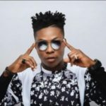 E! News: Reekado Banks Hints On Becoming A Polygamist In The Future