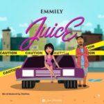 Emmily – Juice
