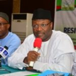 News: INEC Releases Full List Of Presidential, Senatorial, House Of Assembly Candidates For 2019 Polls