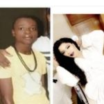 """Gist: Bobrisky Takes Centre Stage As """"10 Years Challenge"""" Has Celebrities Posting Photos From 2009 Vs 2019"""