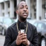 News: We Are In Trouble! Davido Reacts To Onnoghen's Suspension
