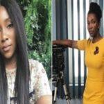 Gist: Genevieve Nnaji Reveals Inspiration Behind 'Lionheart'Genevieve Nnaji Reveals Inspiration Behind 'Lionheart'
