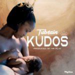 MUSIC: Tubrain – Kudos