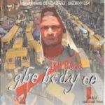 MUSIC: TKB Baba – Gbe Body Eh