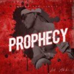 LMD – Prophecy    @Lmd_akika
