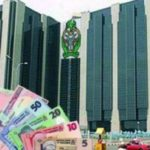 News: CBN Issues New Guideline On E-Payment Of Salaries, Pension, Others
