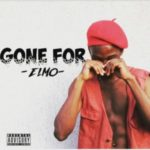 MUSIC: Elmo – Gone For (Jhus Did You see Cover)