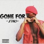Elmo – Gone For (Jhus Did You see Cover)