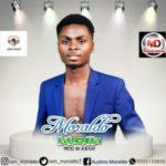 MUSIC: Moraldo – Evergreen [Prod. Joe Kay]