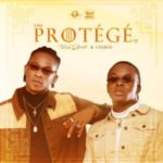 Krizbeatz & Ceeboi – The Protege EP (Full Download)