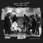 MIXTAPE: Show Dem Camp – These Buhari Times (Clone Wars Vol. IV)