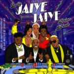 MUSIC: Bally – Jaiye Jaiye Ft. Lil Kesh & Zlatan