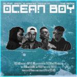 MUSIC: Alpha – Ocean Boy (Remix) Ft. Blaqbonez, Dremo & Phsyco YP
