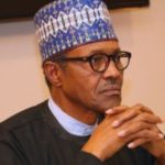 News: Nigerians React After Buhari Said He Was Elected Into Office In 2005 At Ekiti APC Campaign Rally (Video)