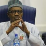 News: PDP Reacts As Buhari Says He Assumed Office In 2005