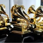 E! News: Check Out List of Nominees for 2019 Grammy Awards