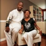 Gist: Jealous Men Shouldn't Marry Beautiful Ladies – Okey Bakassi Insists