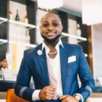 E! News: Davido Declares Full Support For Banky W's Political Ambition Come Feb. 16