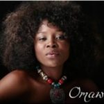Gist: Singer, Omawumi Reveals Who She Would Have Voted For In Presidential Election
