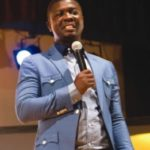 Gist: How I Received About 50 Messages From Different Ladies After My Divorce Prank – Seyi Law Reveals