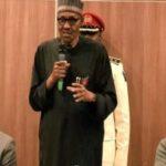 News: Buhari Gives NNPC New Directive