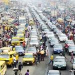 News: Lagos Set To Shut Down These 18 Major Roads For Buhari's Saturday Campaign (Full List)