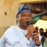"News: ""Video Showing Me Urging Nigerians To Vote Buhari Doctored"" – Saraki Reveals"