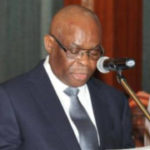 News: EFCC Traces Lawyer's $30,000 Payment To Onnoghen's Account