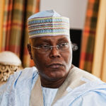 News: We Will Stop Atiku From Winning In South-East – Group