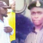 News: Court Sentences NURTW Unit Chairman To Death For Killing Policeman