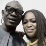 News: Man Shot Dead By Armed Robbers After Wife Flaunted Cash On Facebook (Photos)