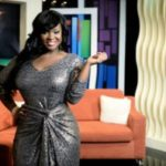 Gist: Toolz Wants Another Baby, Month After Giving Birth