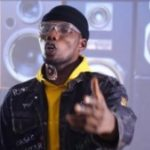 VIDEO: Victor AD – Why Ft. Erigga