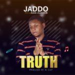 MUSIC: Jaddo Ft. Annie Zander – Truth