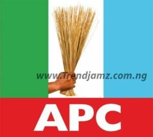 Lagos Decides: APC bags 12 LGAs