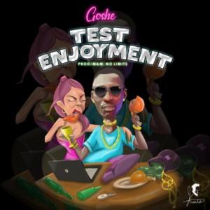 MUSIC: Goshe – Test Enjoyment