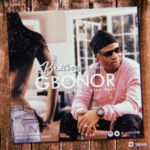 MUSIC: Beatboy H_cahsem – Gbonor
