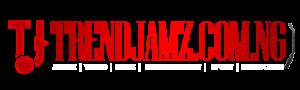 TRENDJAMZ